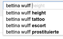 bettina-wulff-height-google